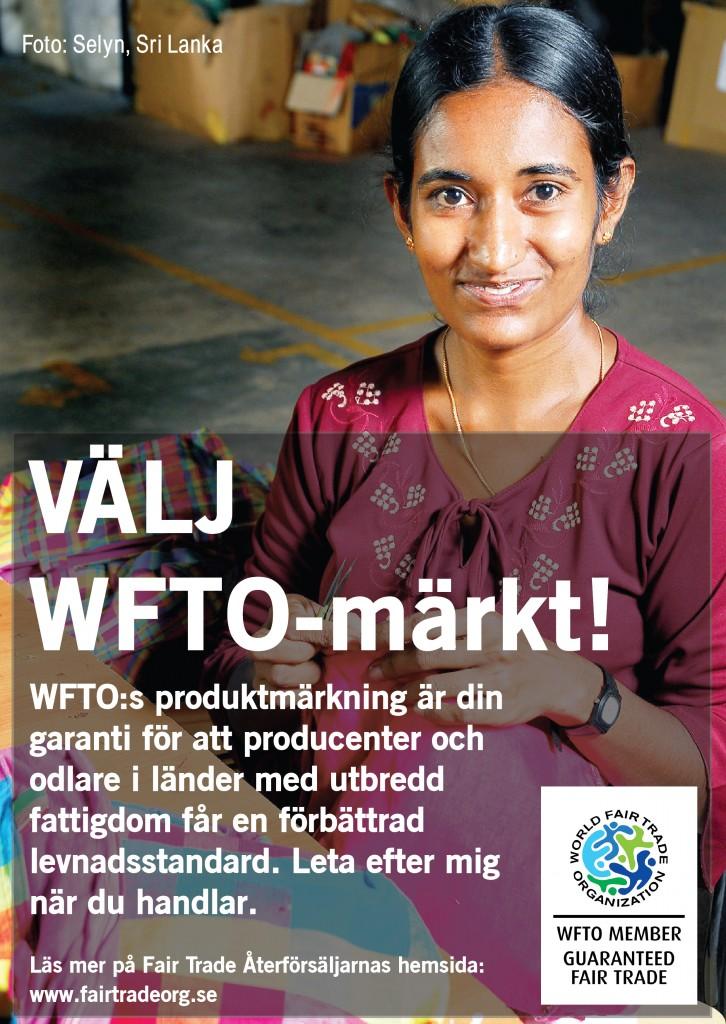 Flyer_WFTOsproduktmarkning6