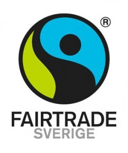 fairtradesverige