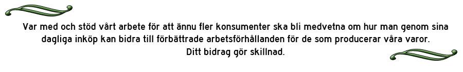 Stödmedlem_citat_hemsida_3