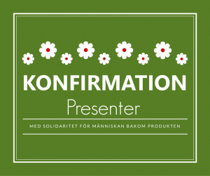 konfirmation_presenter
