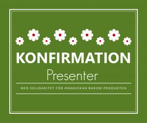 konfirmation_presenter